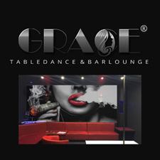 """GRACE"" Copyright ®"